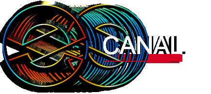 logo-canal-e2