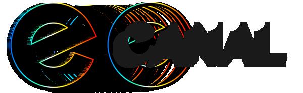 logo-canal-e6-G1