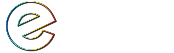 logo-canal-e6-G2