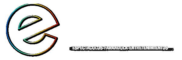 logo-canal-e6-G3