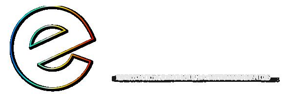 logo-canal-e6-G6