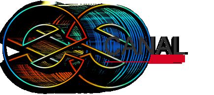 logo-canal-e6