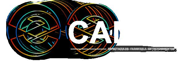 logo-canal-g3