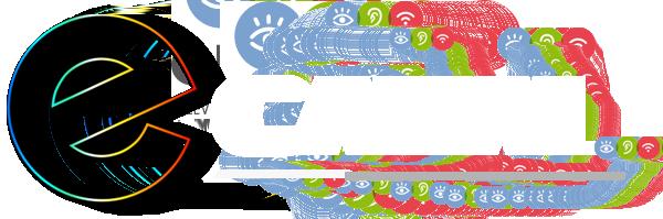 logo-canal-g4.2