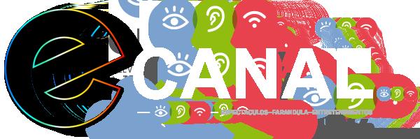 logo-canal-g4.3
