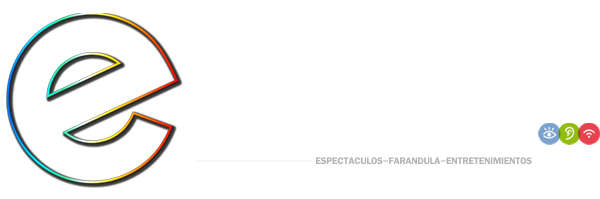 logo-canal-g4.4