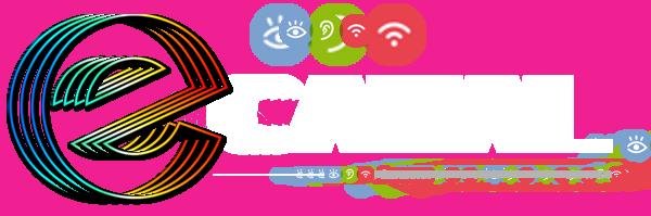 logo-canal-g4.5