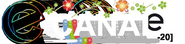 logo-canal-r10flores