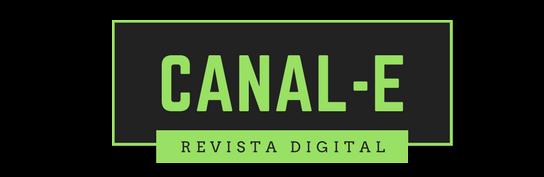 CANA-e_logo_web2