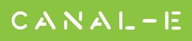 canal_e_logo272